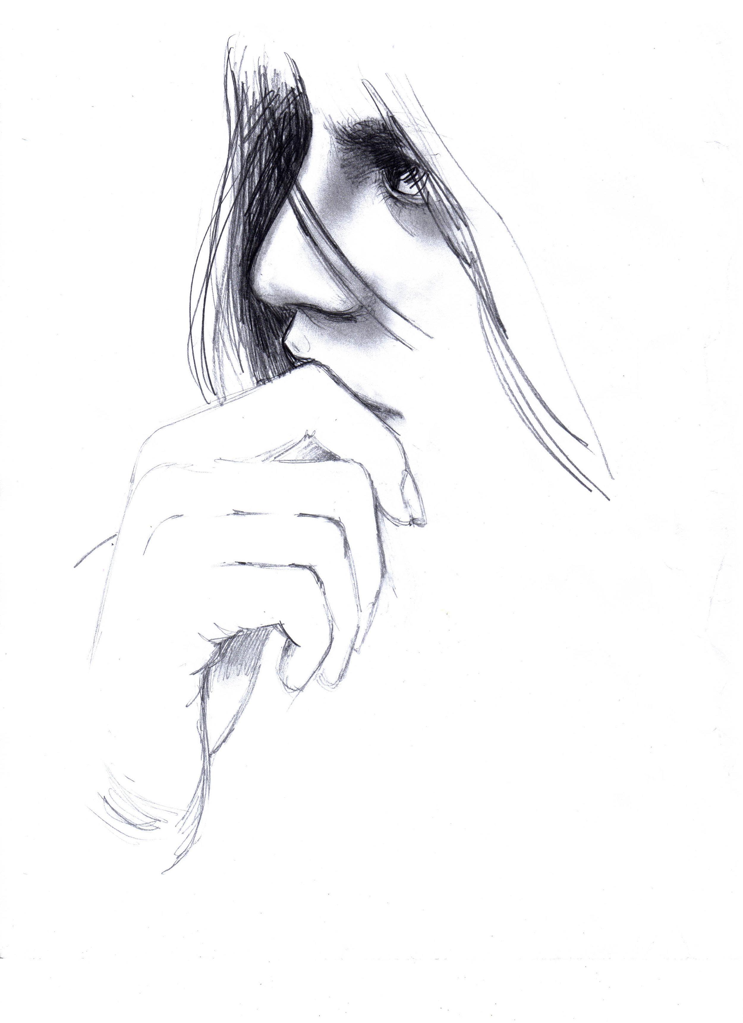 profilo e turchese viola.jpg