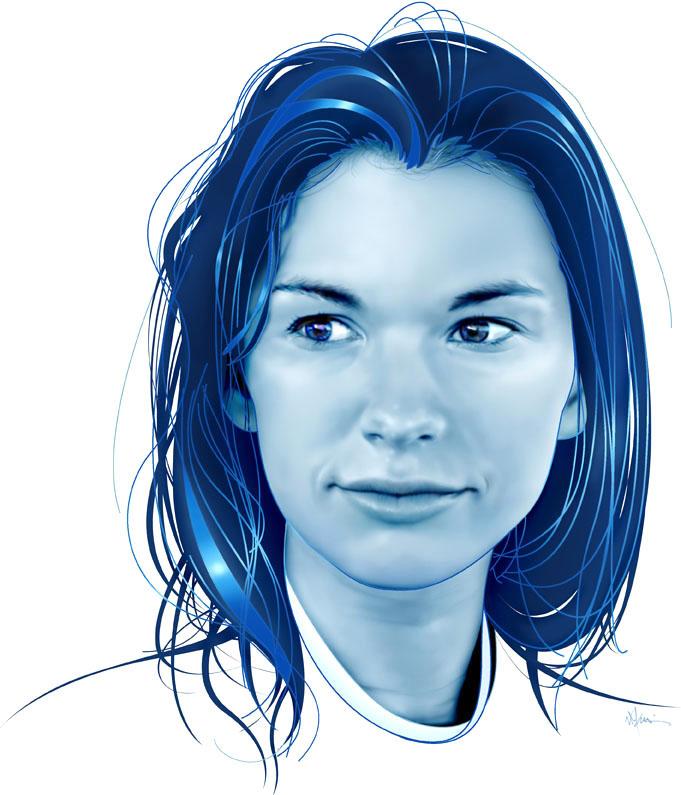blue_051010Signed.jpg