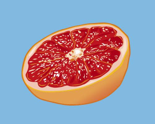 orange stock.jpg