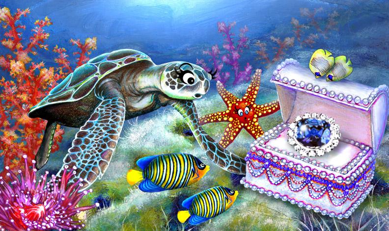 Turtle Treasure.jpg