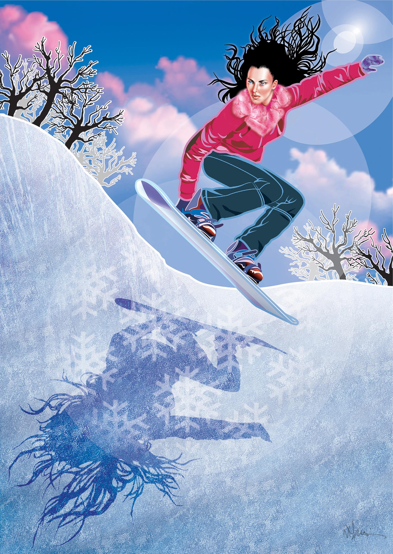 Skier_Di.jpg
