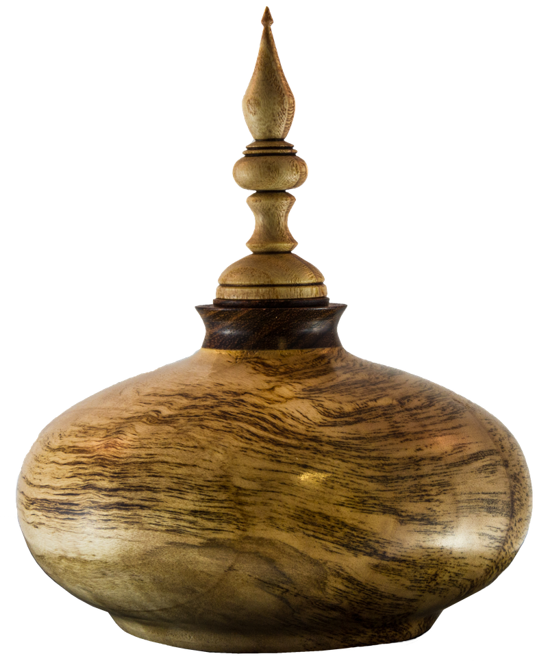 Entries for Wood Turning - Register your work for the 2020 Idaho Artistry In Wood Show under the category Wood Turning by clicking the button below!