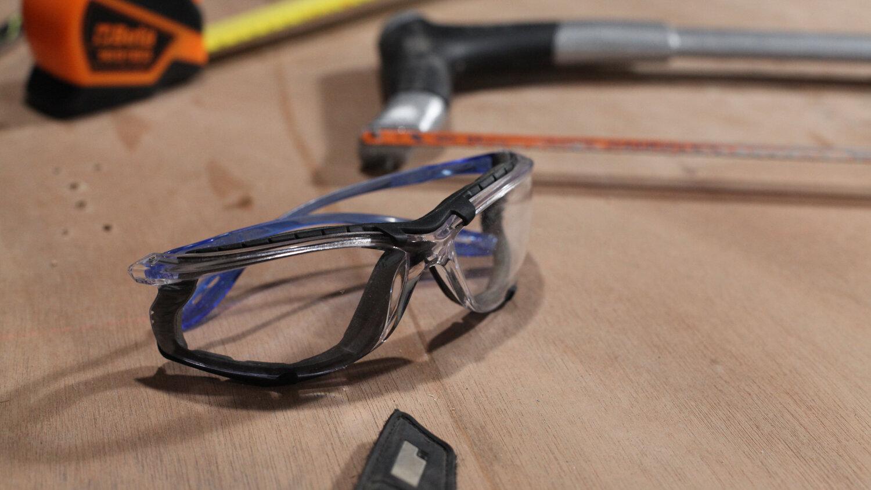 3m glasses-1.jpg