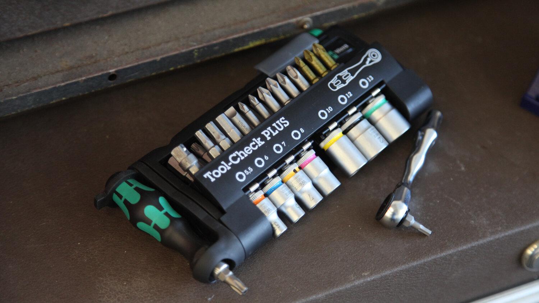 tool check plus-1.jpg