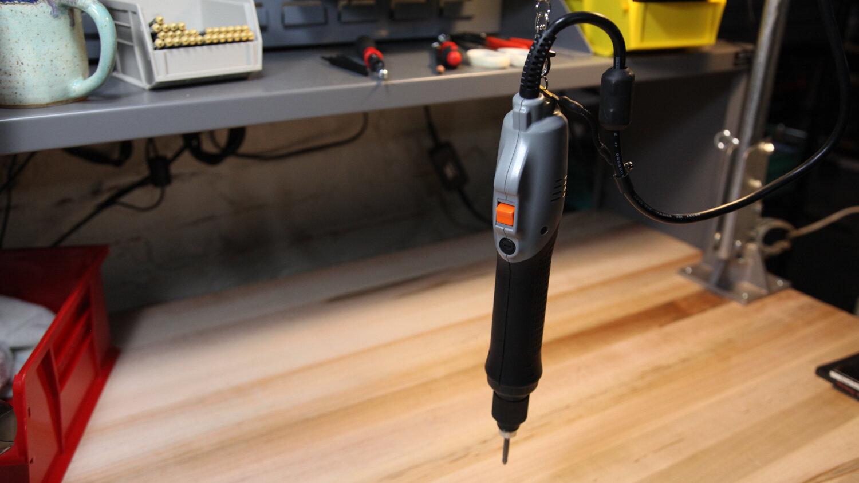 torque limited screwdriver-1.jpg