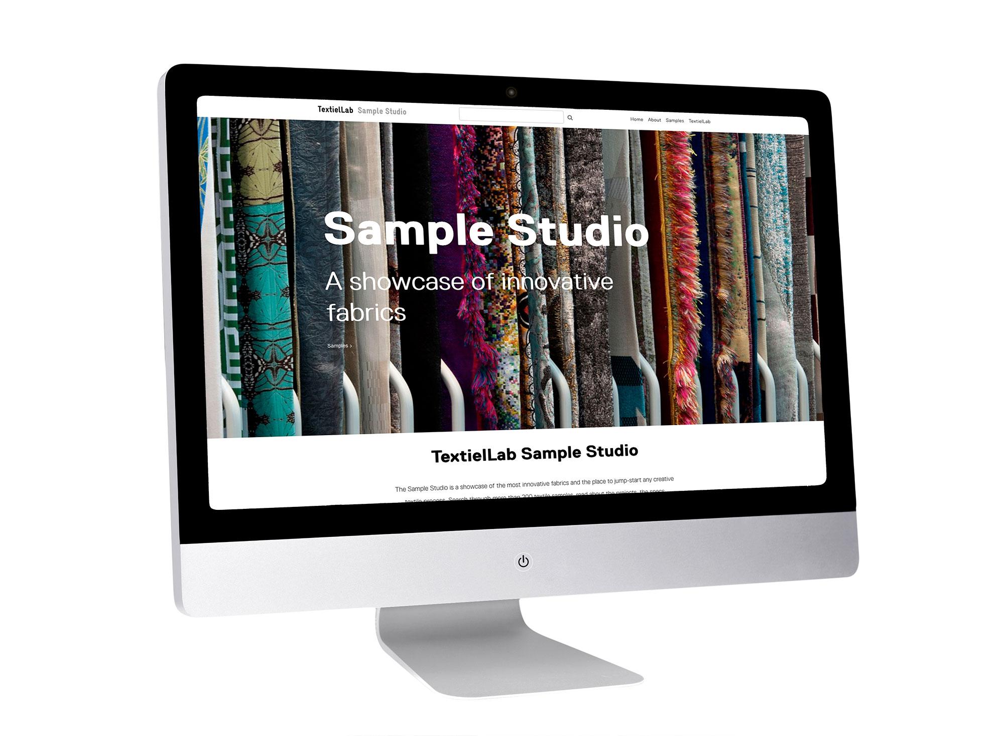 AdobeStock_58639571a.jpg