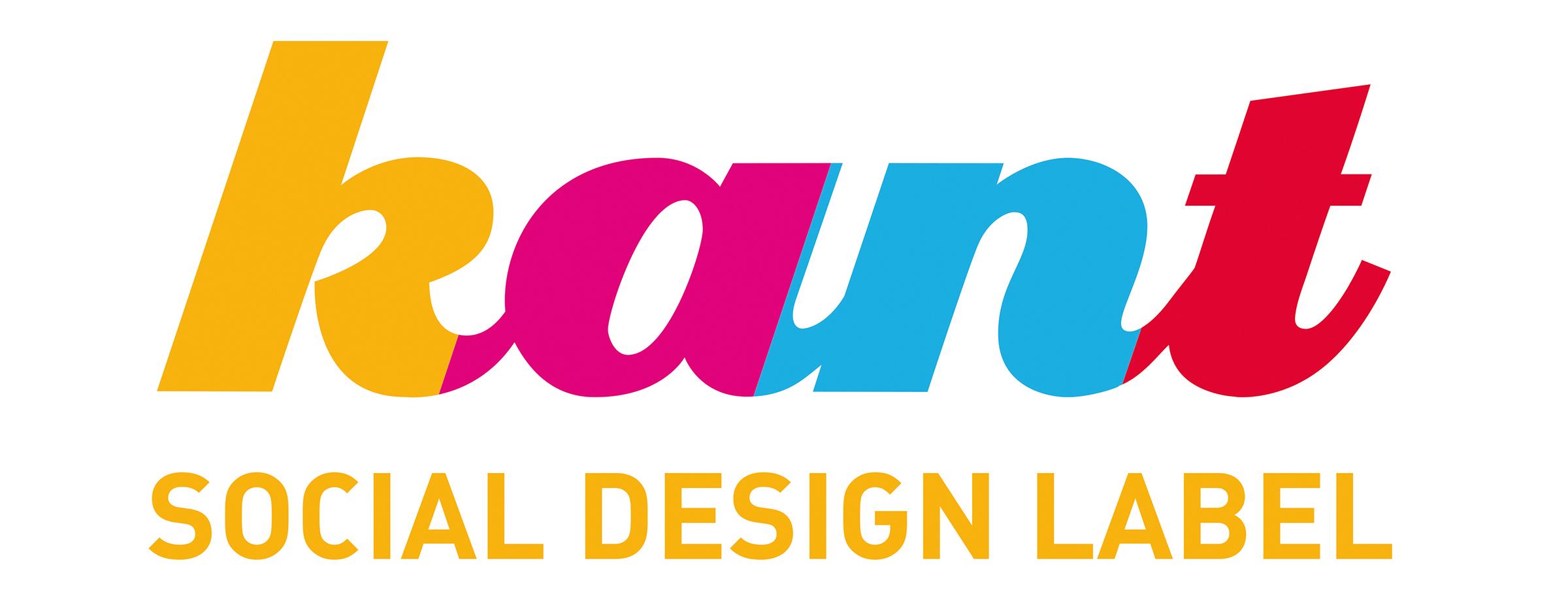 Logo kant_payoff 2.jpg