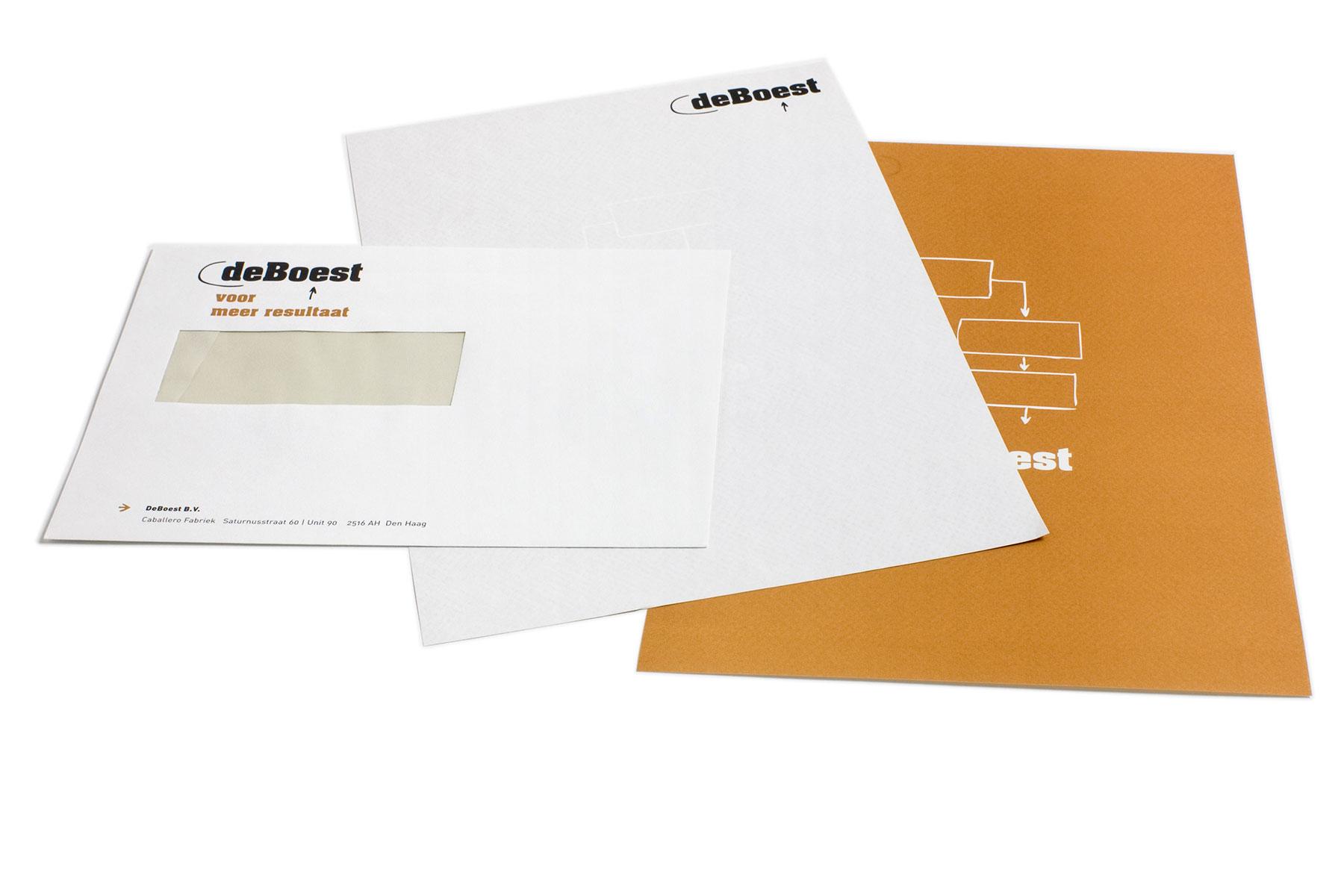 DSC_0028-brief-envelop.jpg