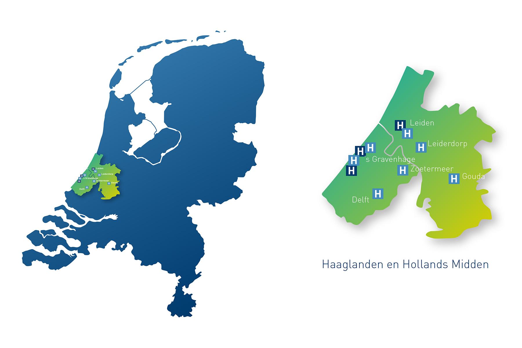Nederland_kaart.jpg