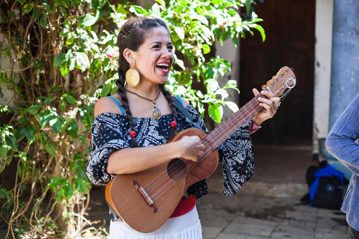 Monica Fimbrez.jpg
