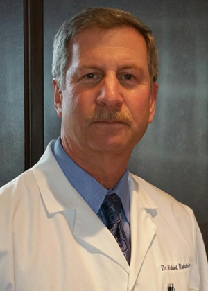 foot doctor robert rutstein