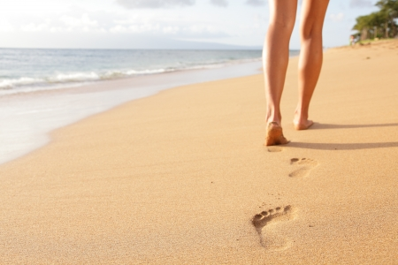 20560266_S_foot_prints_sand_person_foot_woman_ocean_beach.jpg