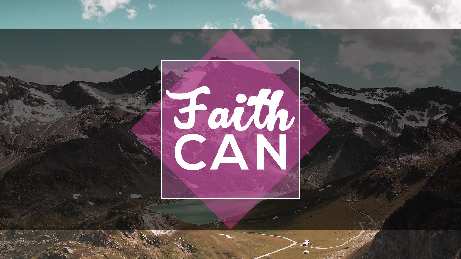 faithcan.jpg