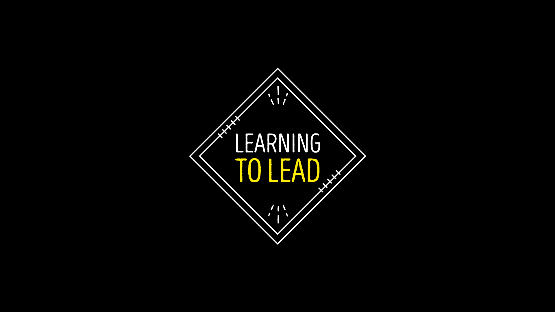 learningtolead.jpg
