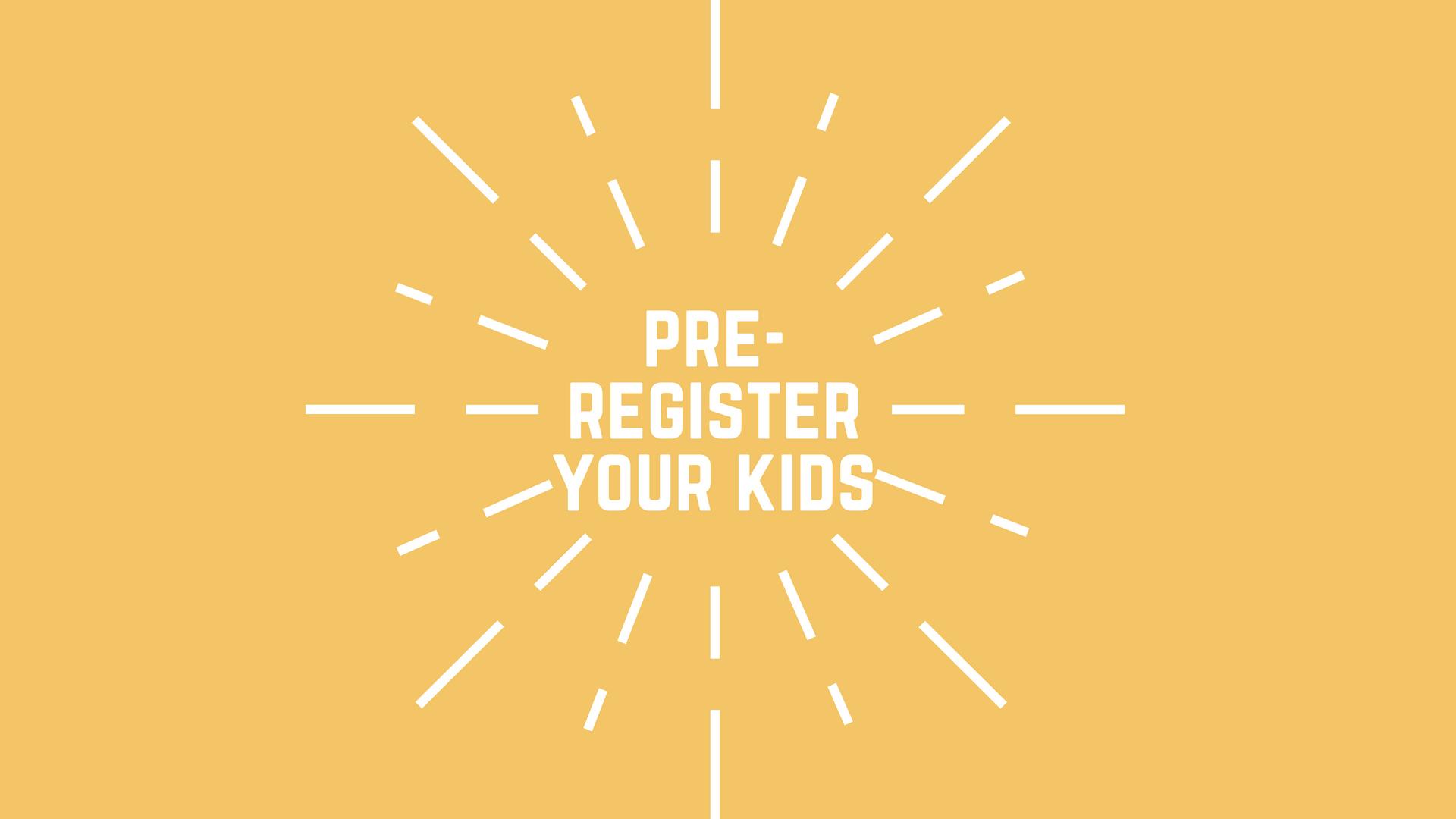 register kids.jpg