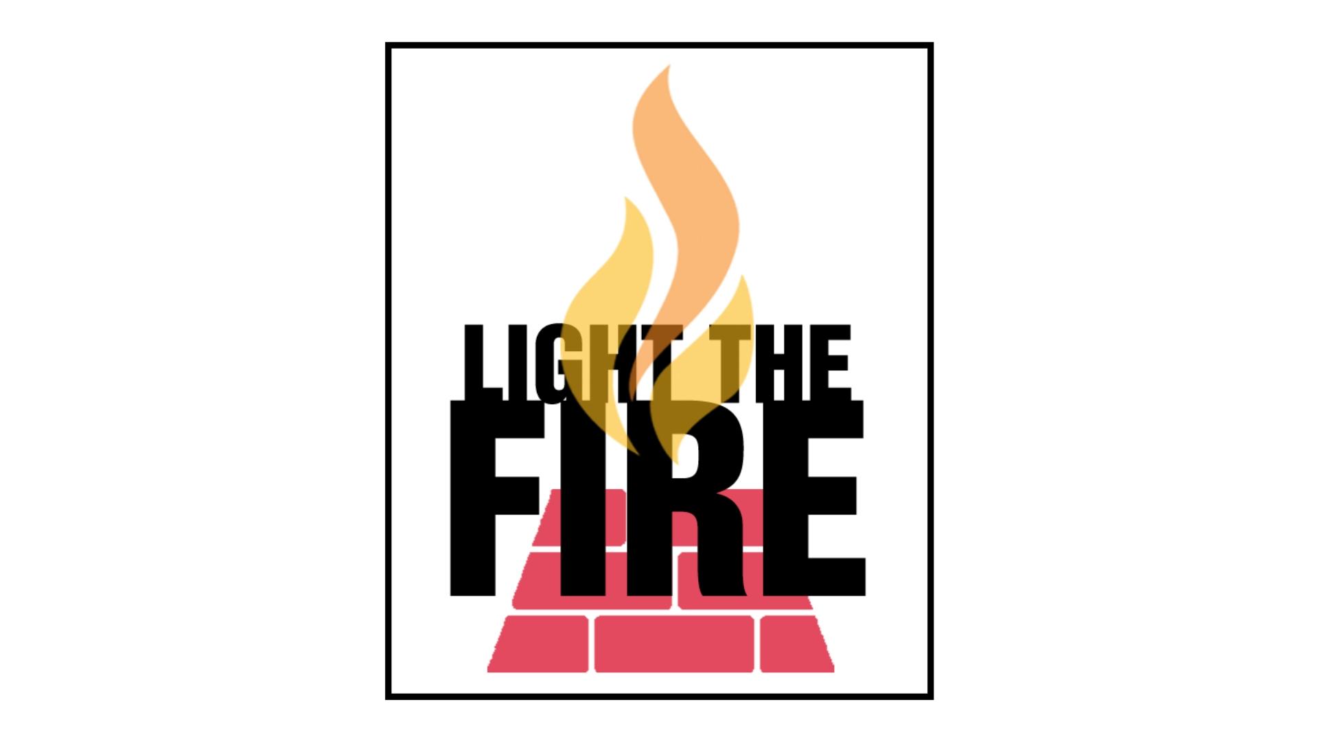 lightthefirebanner.jpg