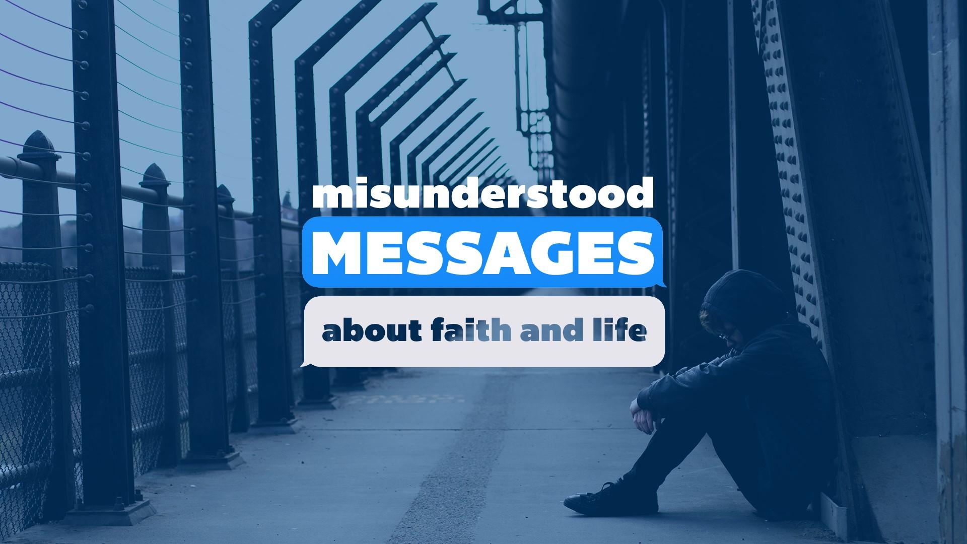 life and faith.jpg