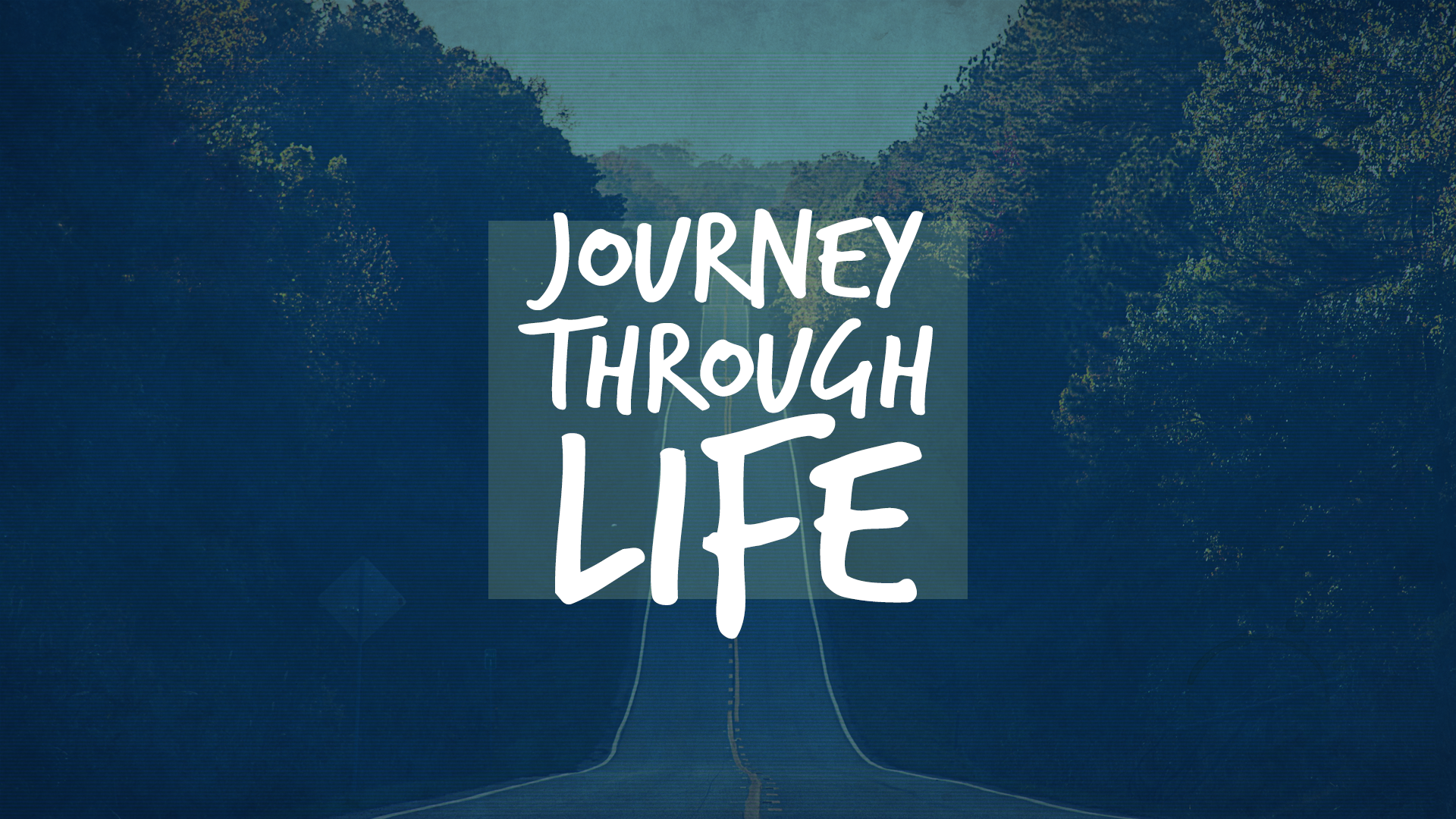 journeythroughlifeTITLE.png