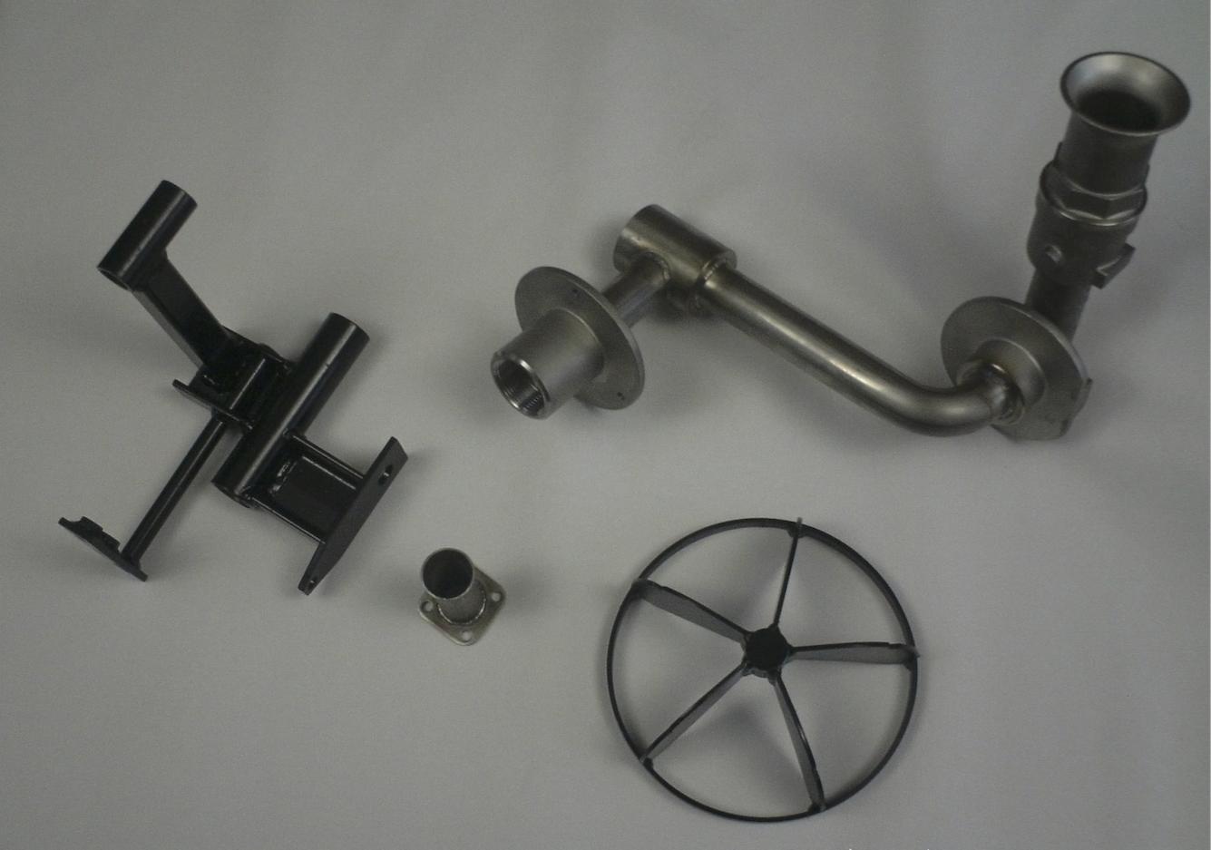 Weld parts.png