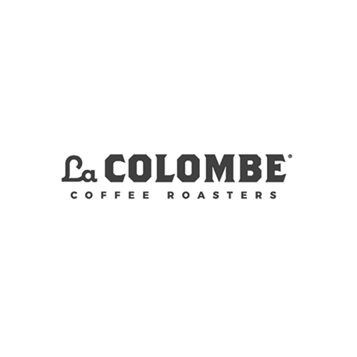 clients_0000s_0004_la-colombe.png