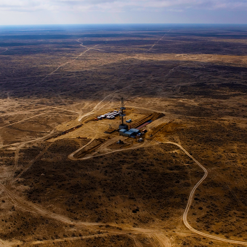 Gazprom Global Website<strong>Gazprom</strong>
