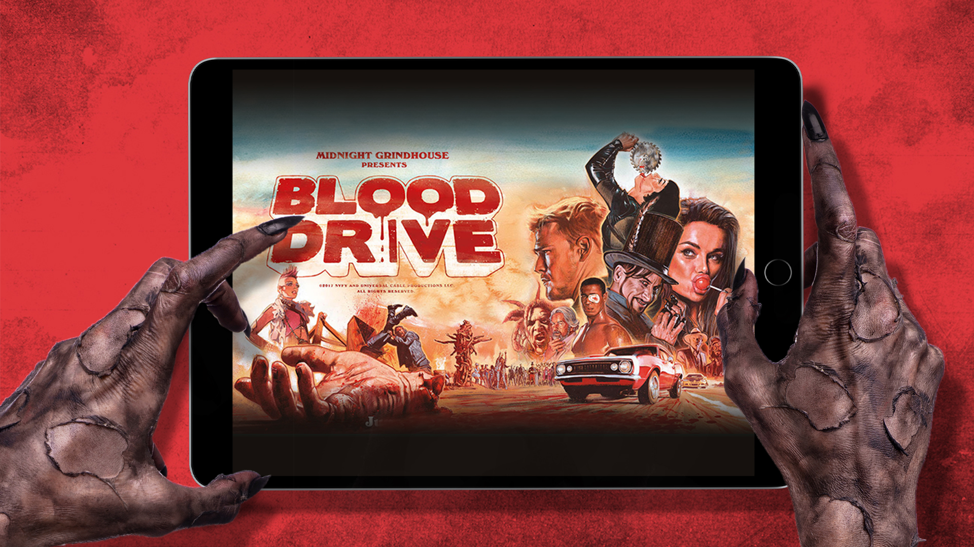 Iphone_BloodDrive_Ipad.jpg
