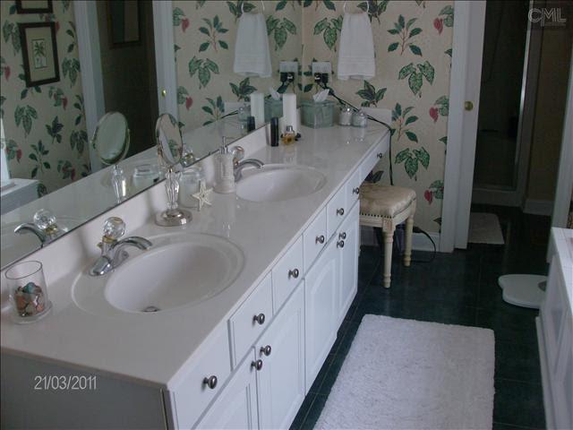 Master bath mirror before.jpg