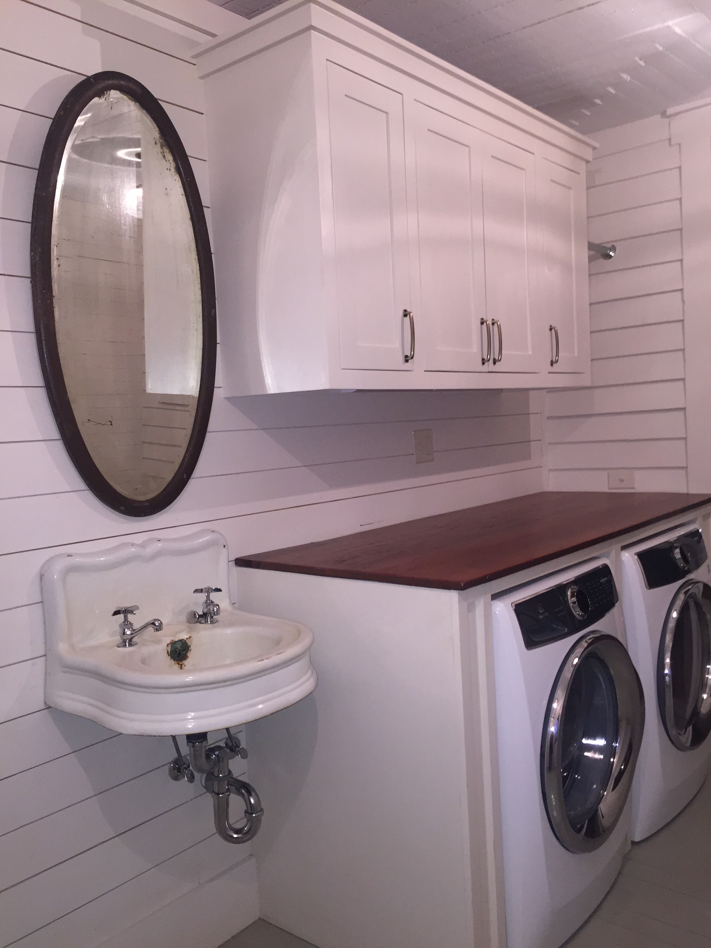 Shealy Laundry Room side view AFTER.JPG