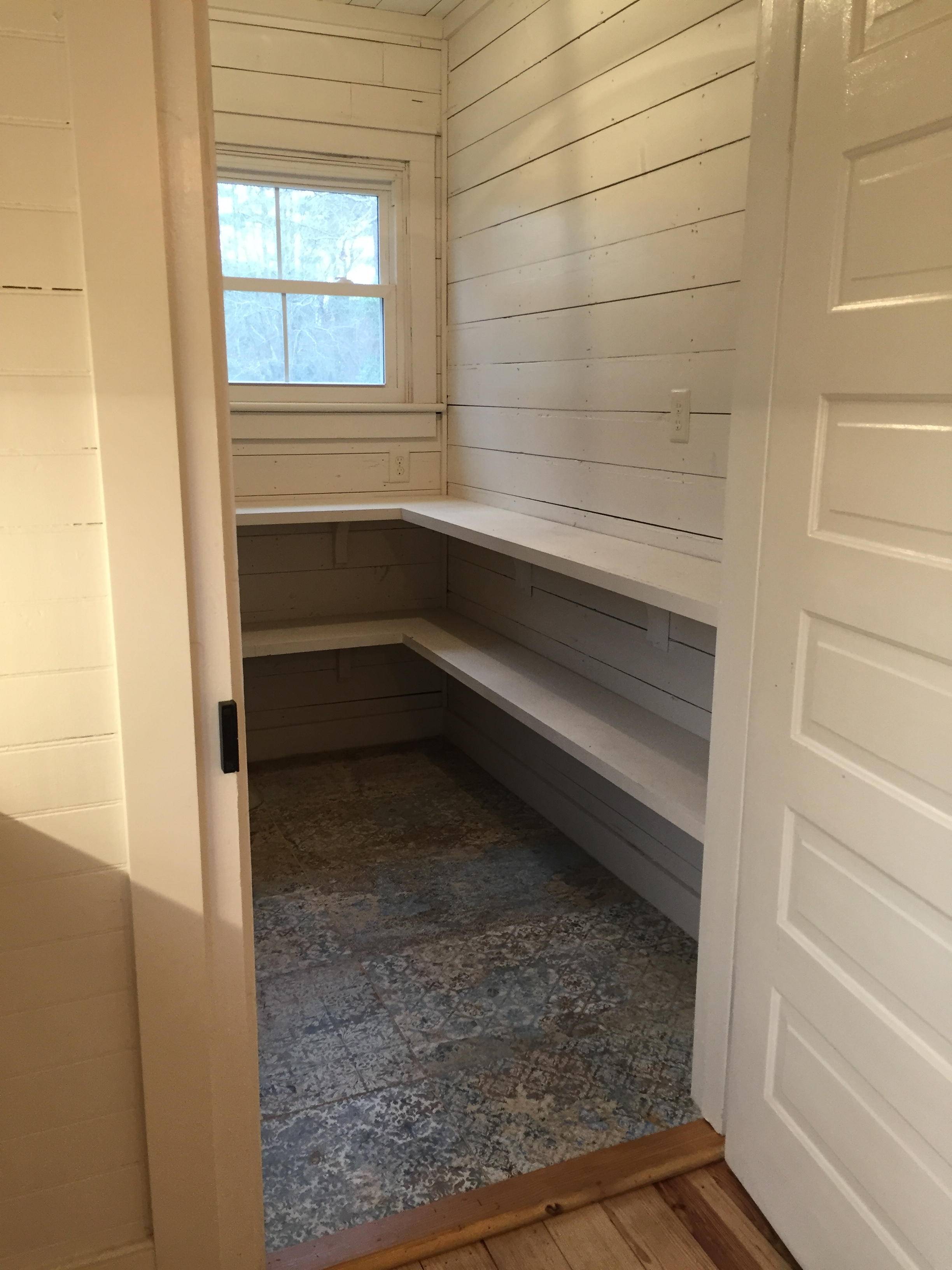 Shealy Pantry AFTER.JPG