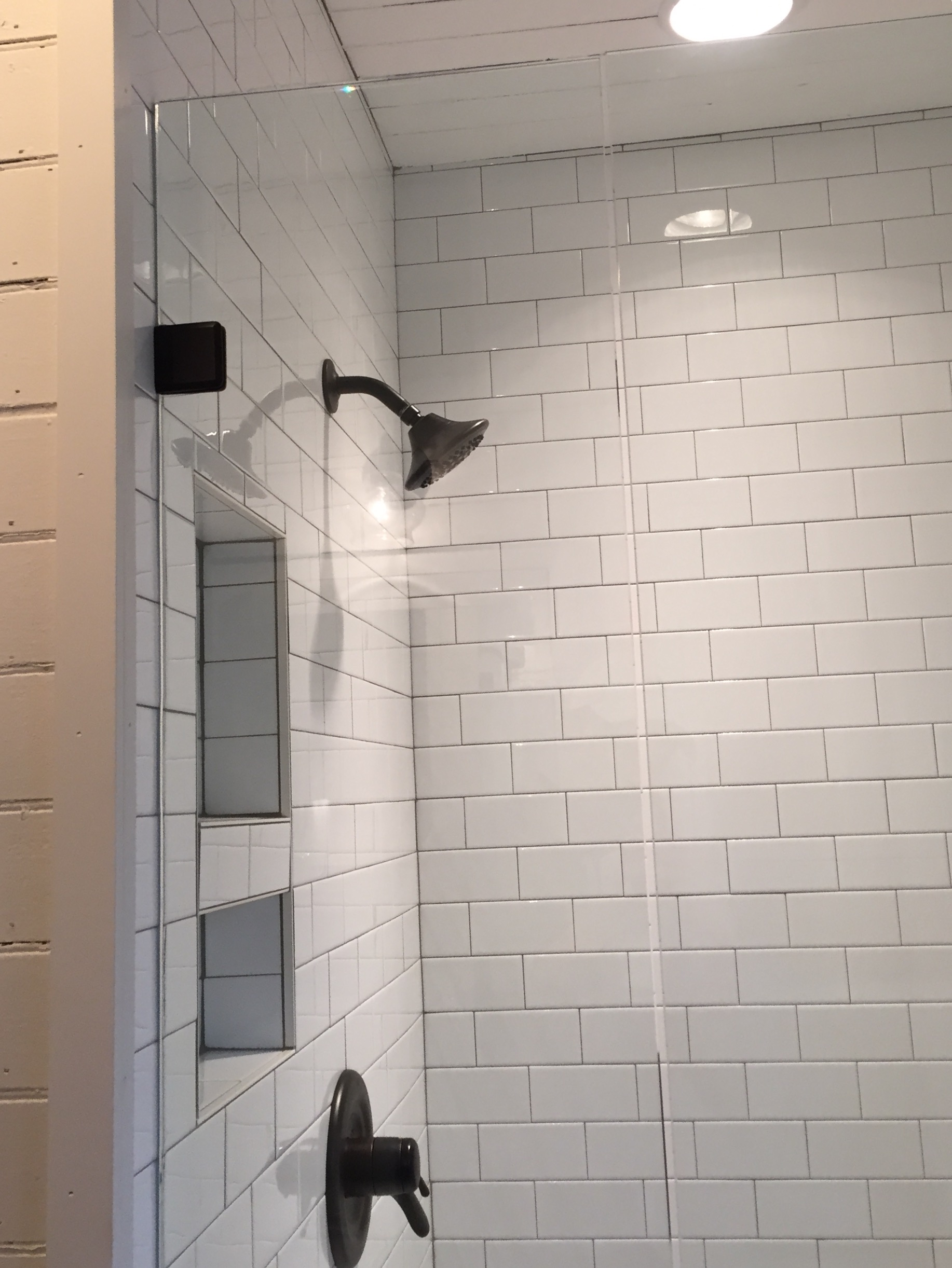 Shealy Master Bath Shower AFTER.jpg