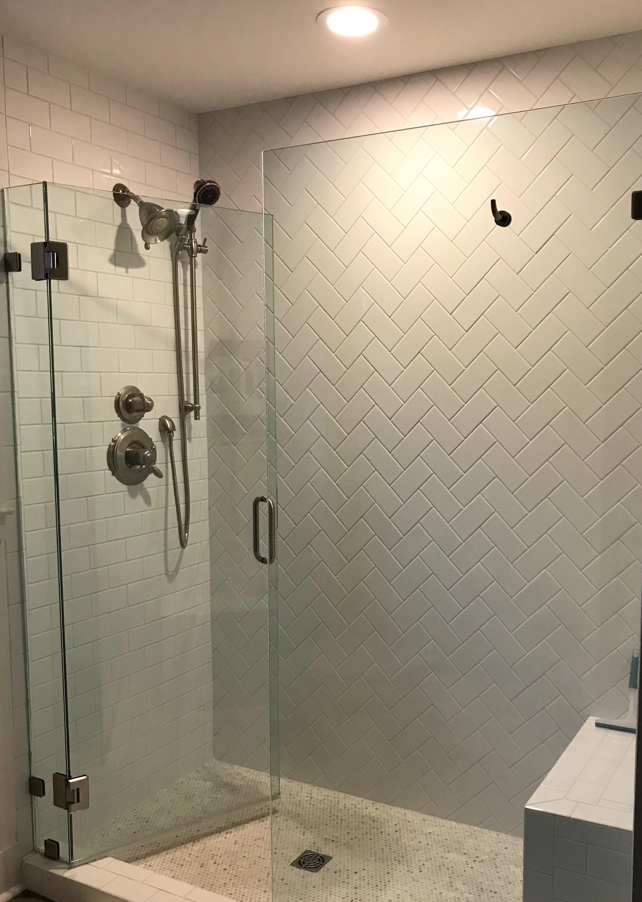 West Herringbone Shower AFTER.jpg