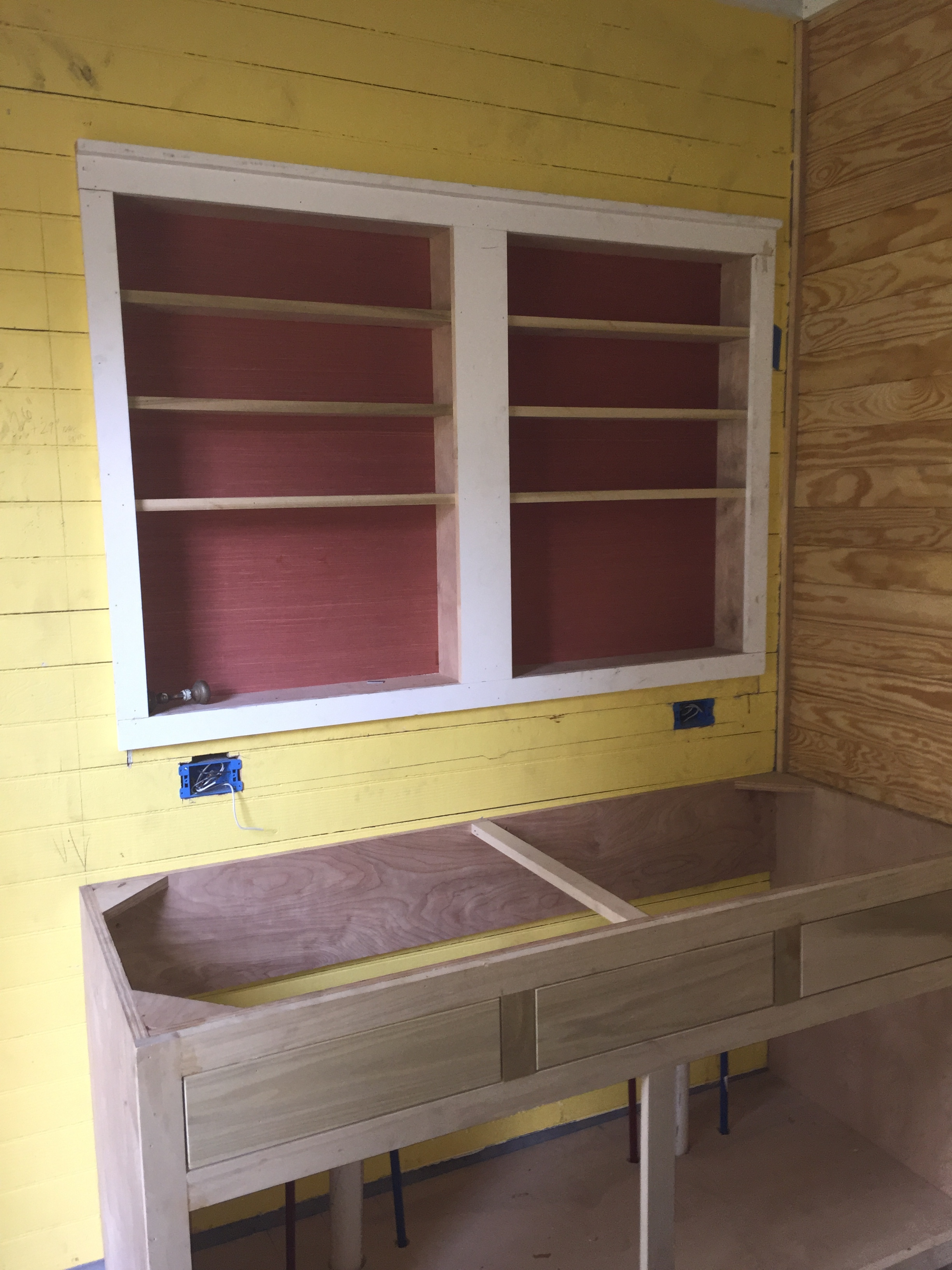 Shealy Vanity med cabinets IN progress BEFORE.jpg