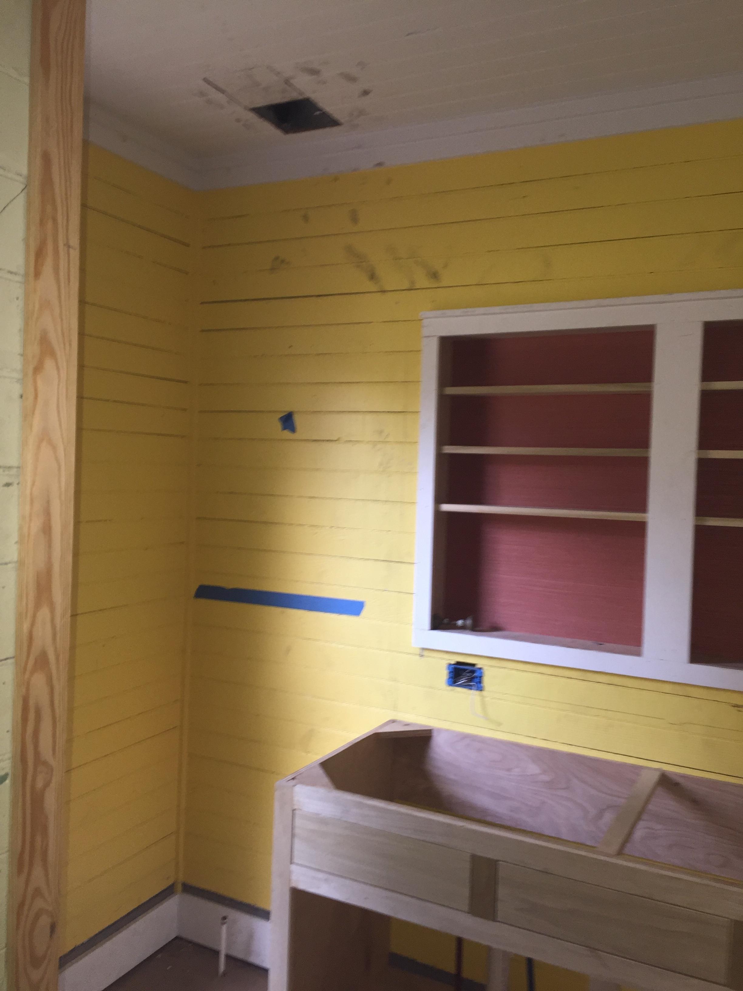 Shealy Vanity Toilet Cabinet IN Progress BEFORE.jpg