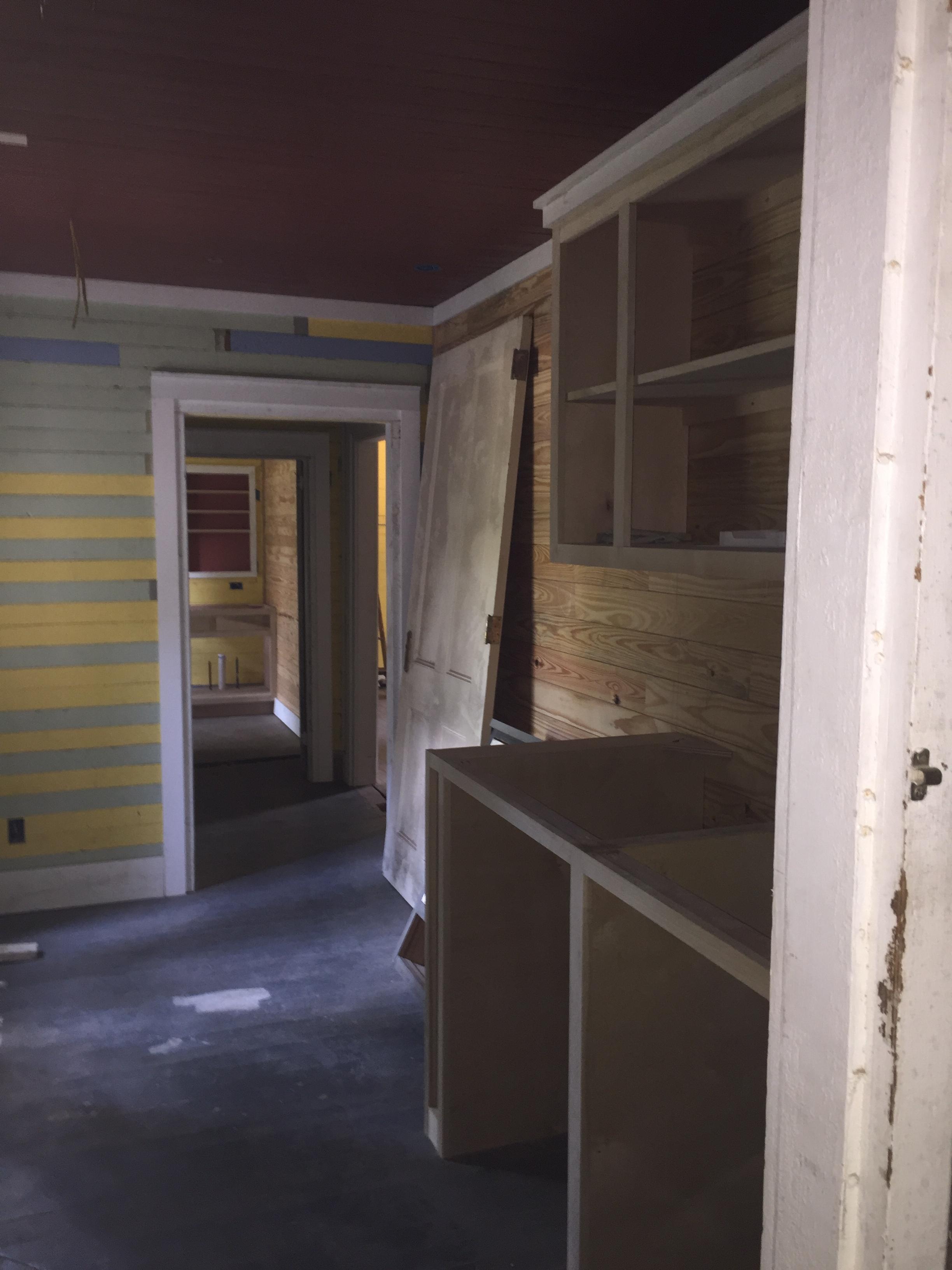Shealy Laundry Foyer IN Progress BEFORE.jpg