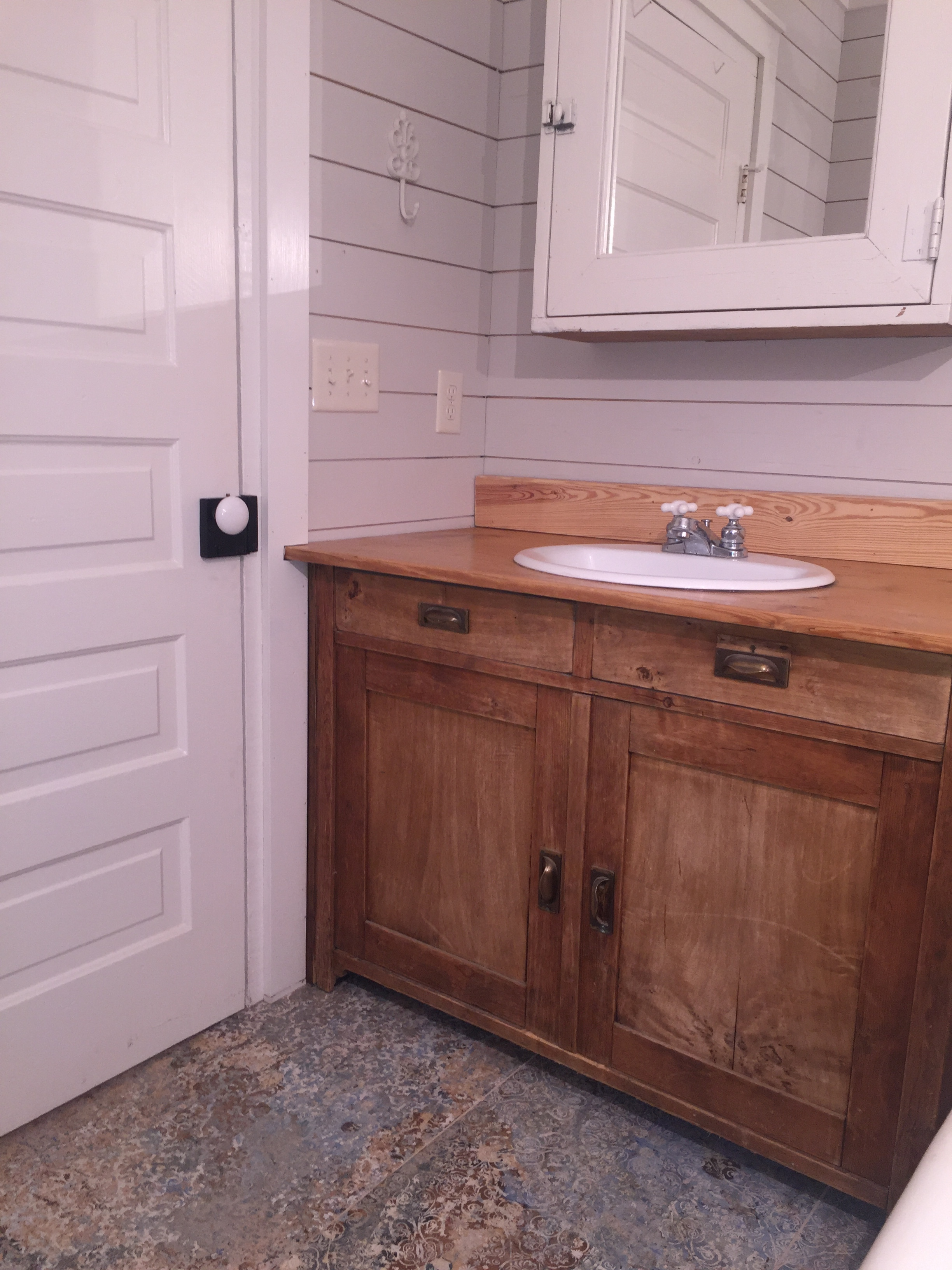 Shealy Middle Bath Vanity AFTER.JPG