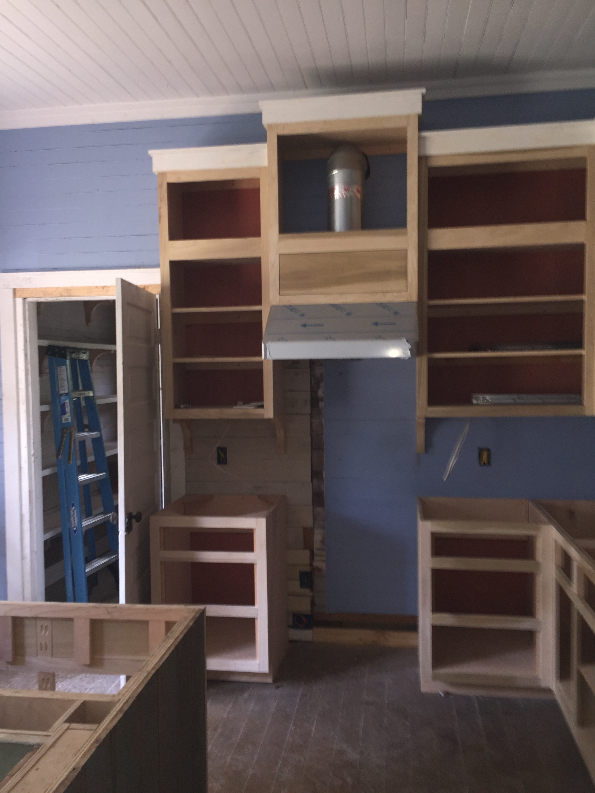 Shealy Kitchen Pantry IN Progress BEFORE.jpg