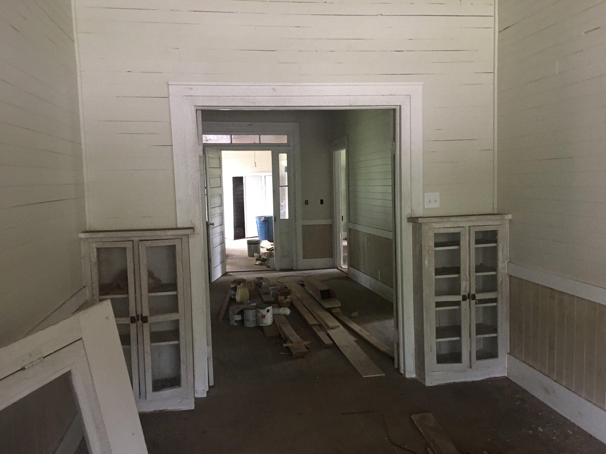 Shealy Foyers BEFORE.jpg