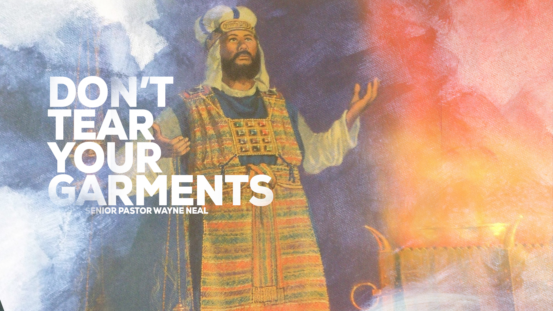 Don't-Tear-Your-Garments-TL.jpg