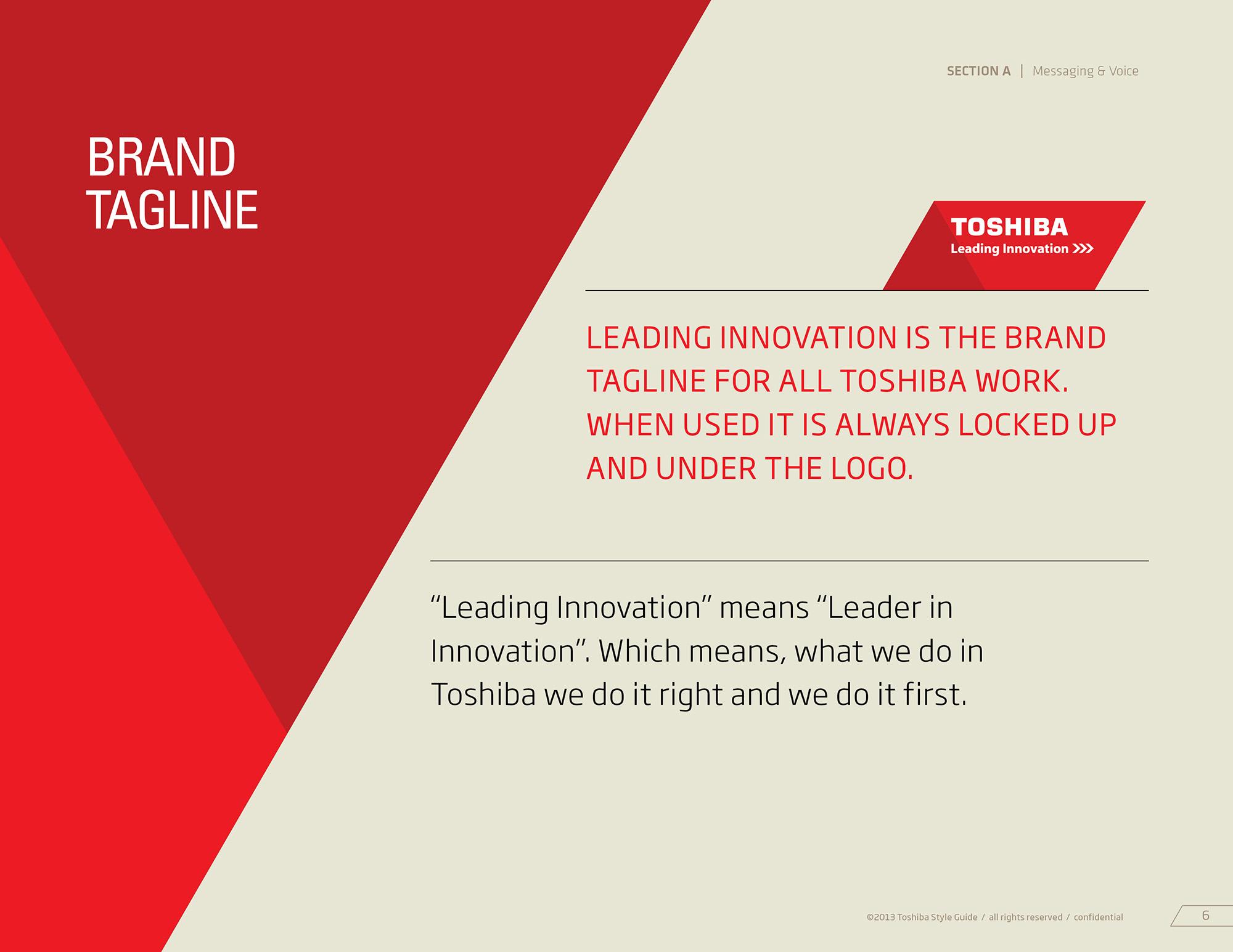 Toshiba_BrandBook_35.jpg