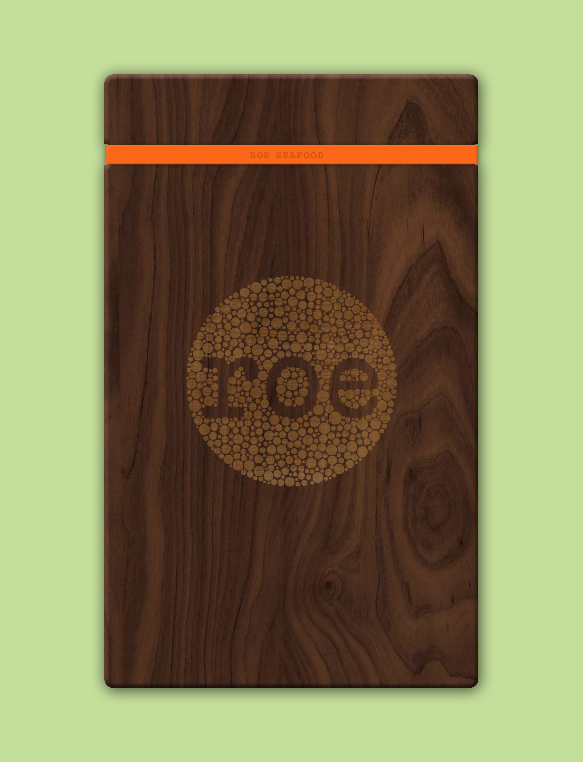 Roe-Clipboard-darklogo.jpg
