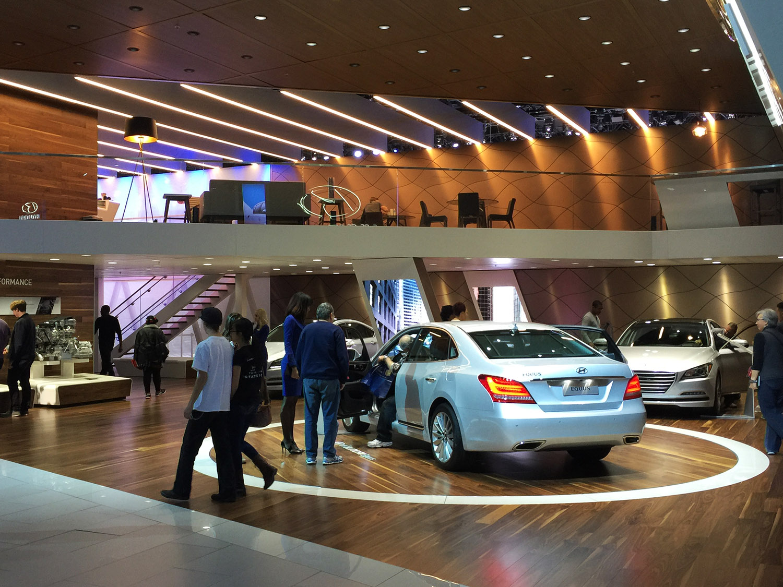 Hyundai_autoshow1.jpg