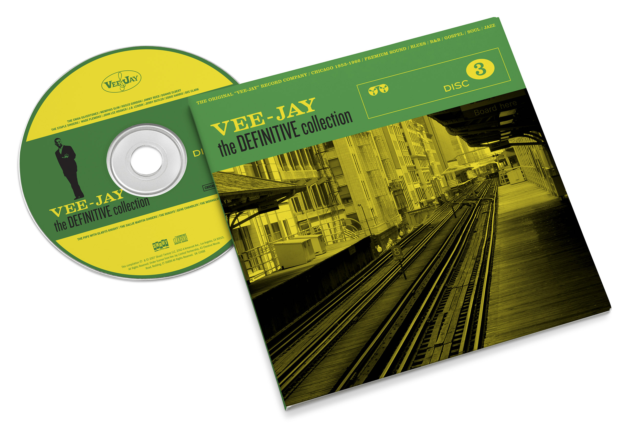 VJ_CDbooks3.jpg