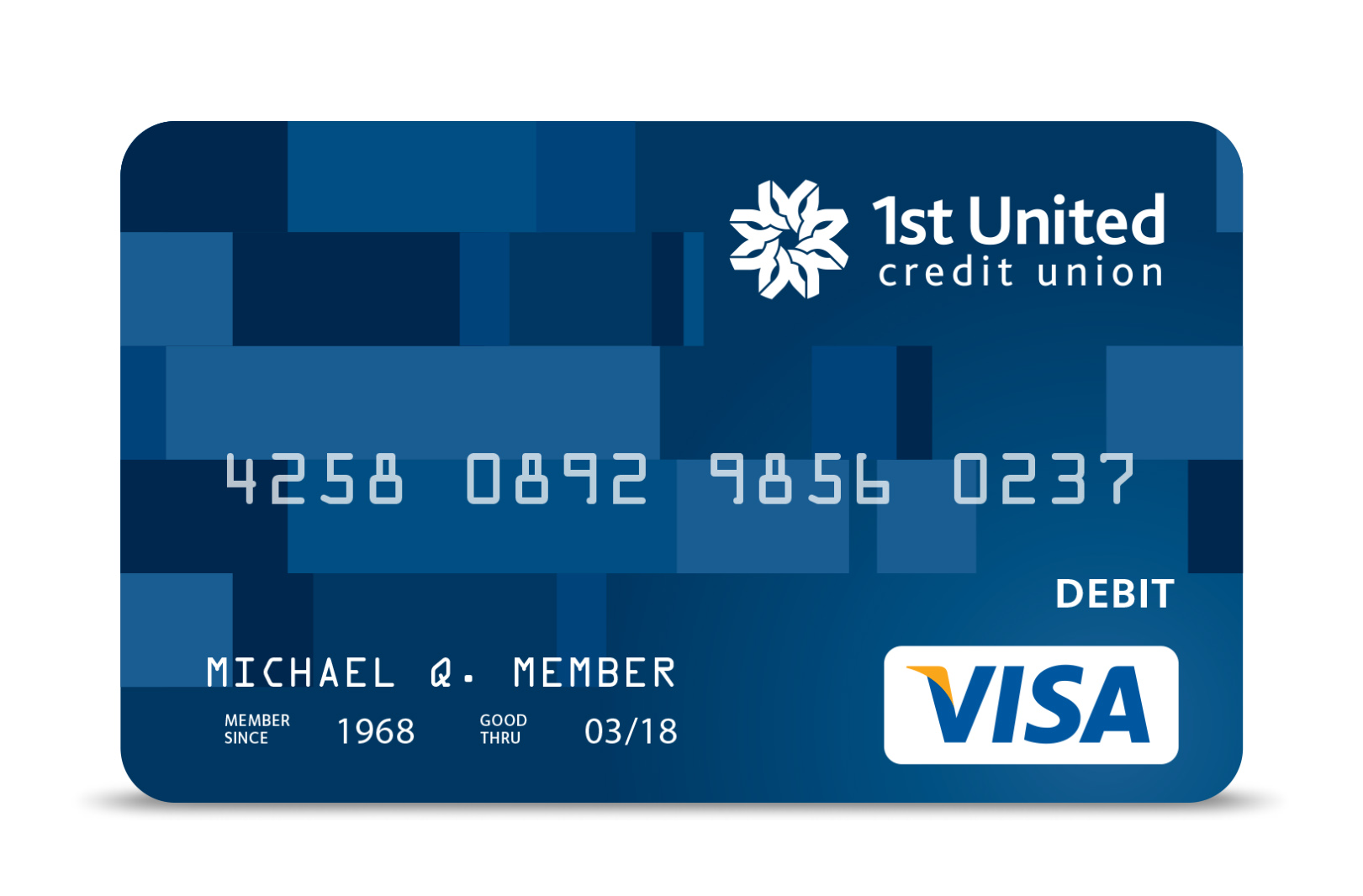 1U-card2.jpg