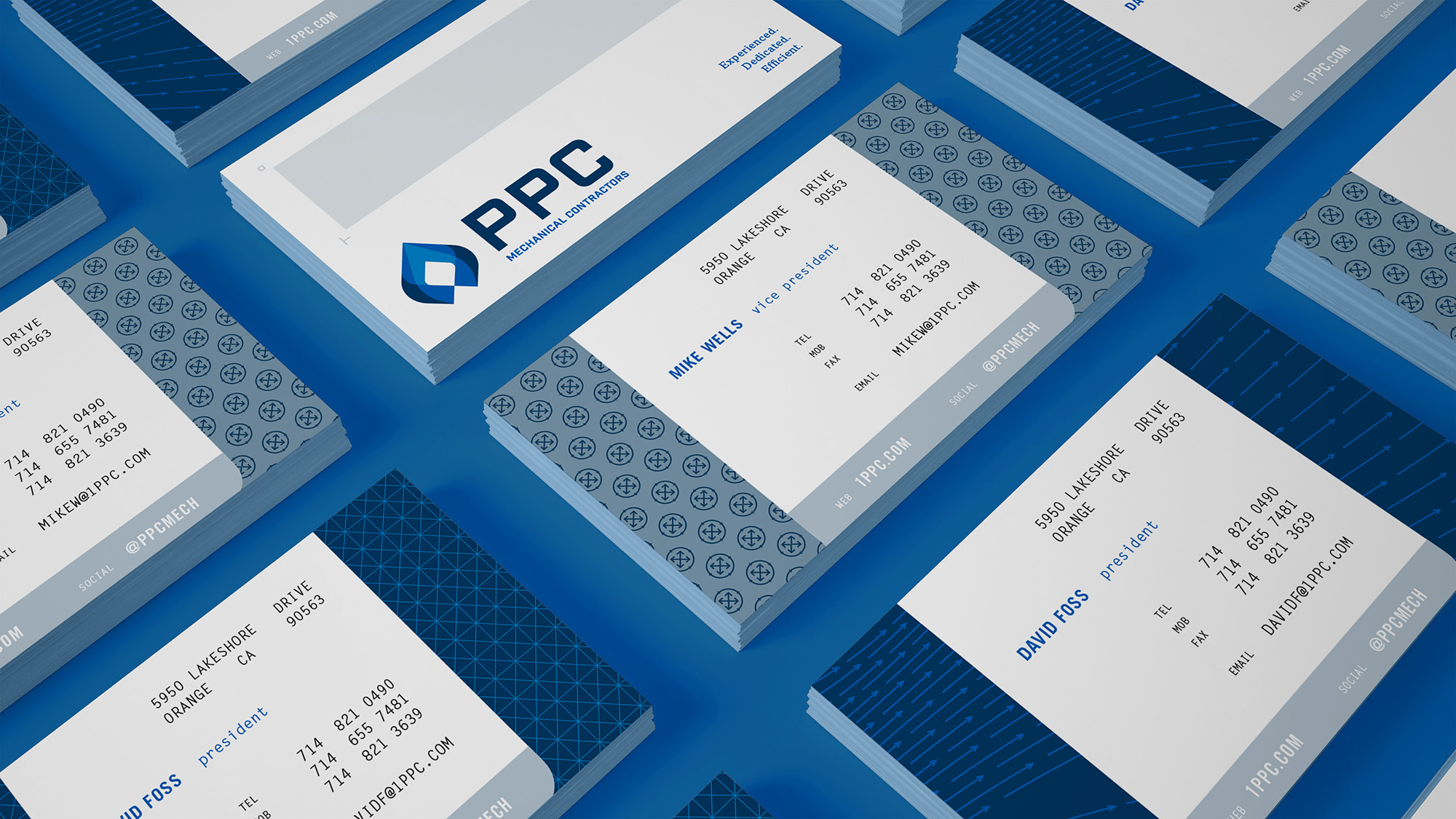 BusinessCardMock-PPC.jpg