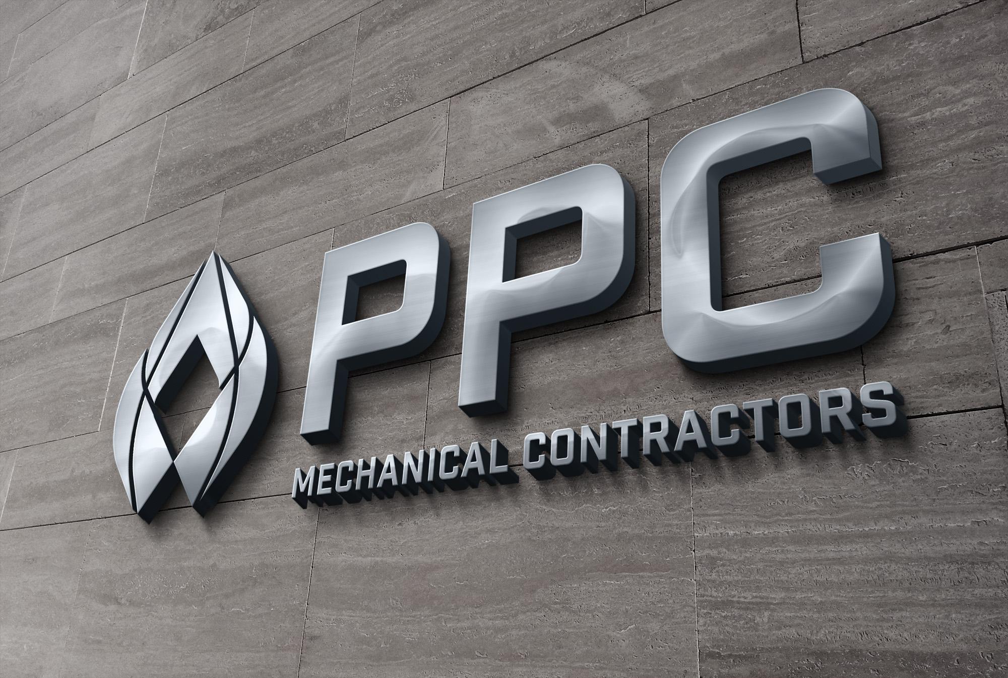 PPC_3D Wall Logo MockUp.jpg