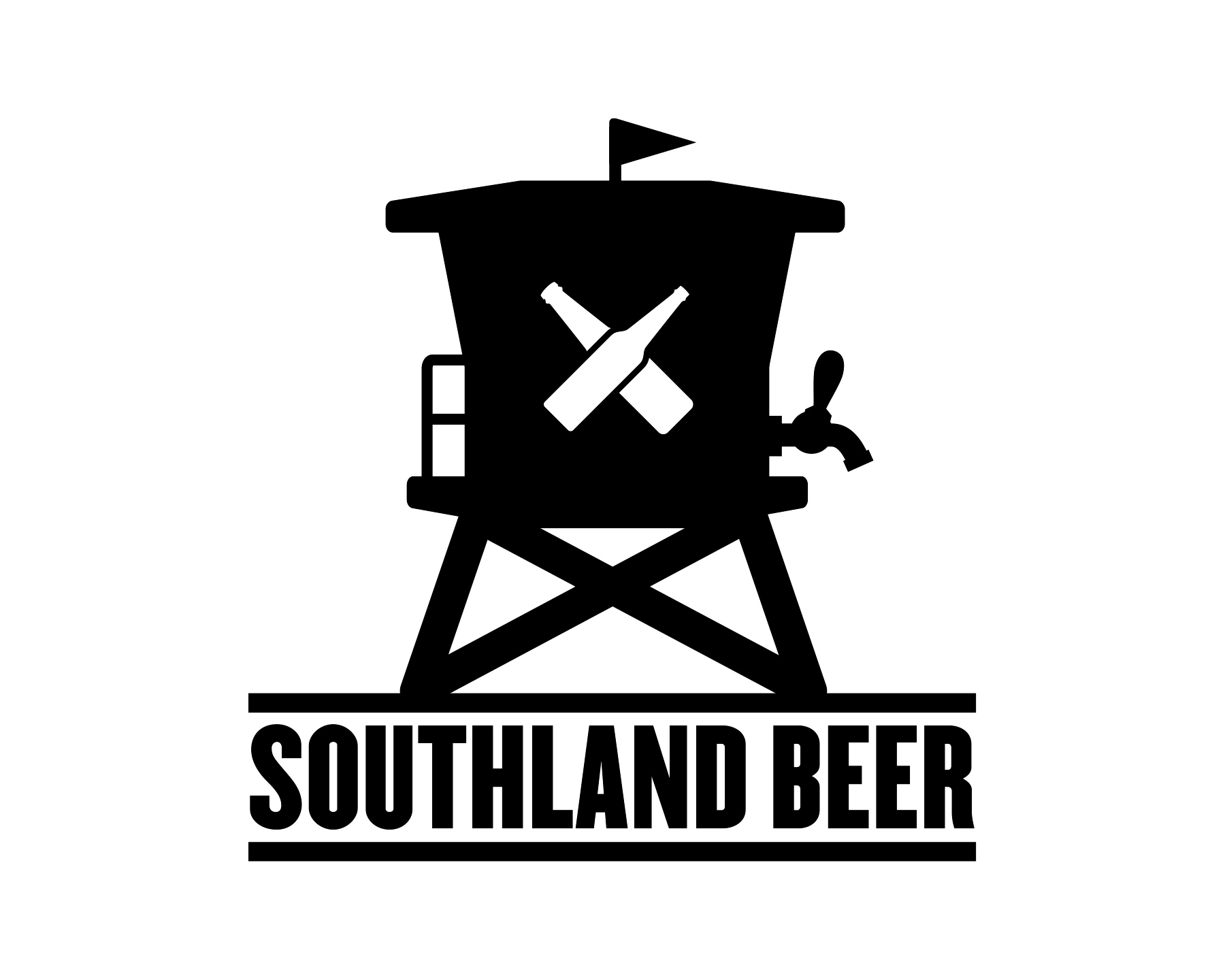 Southland_BWlogo_4.jpg