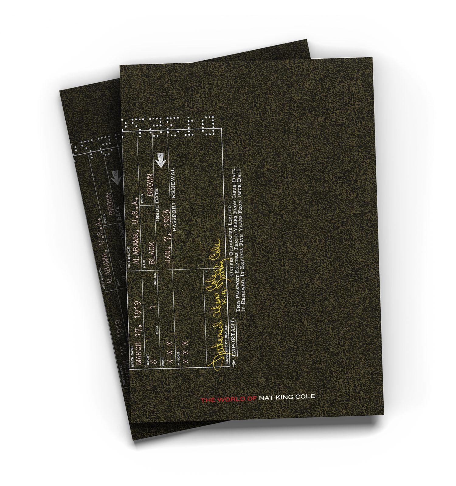 Nat_bookcover.jpg