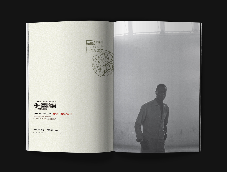 Nat_book2.jpg