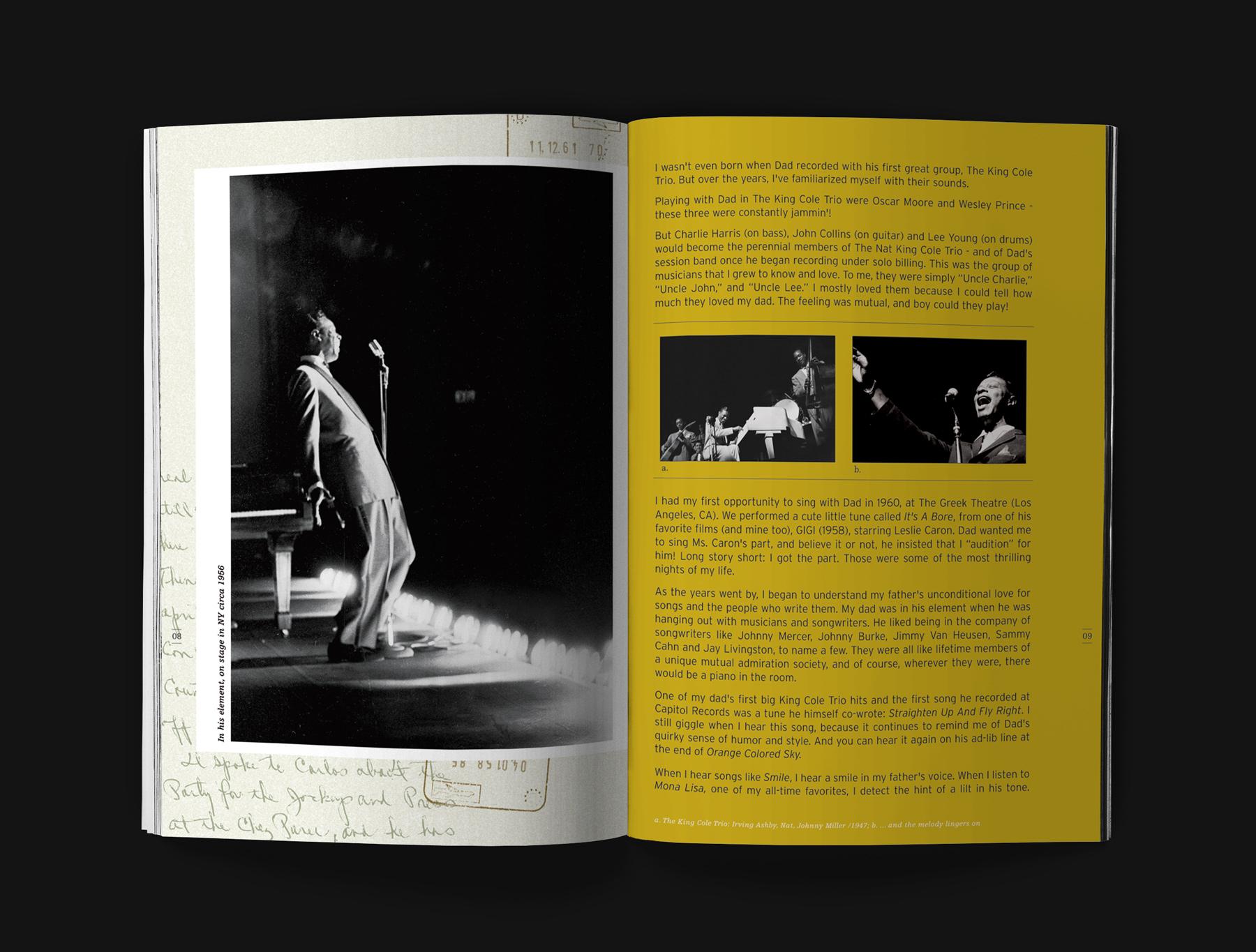 Nat_book7.jpg