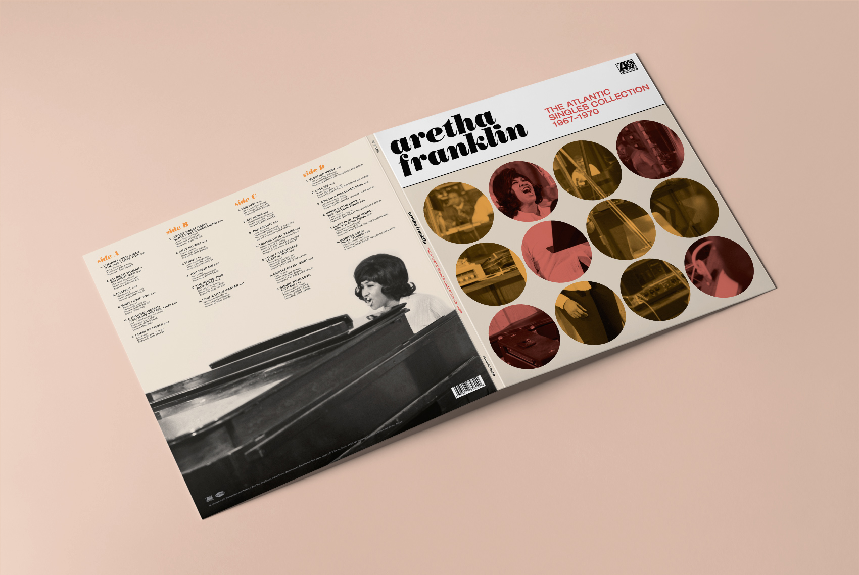 Aretha_VinylBack.jpg